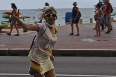 The Picasso Run - Lloret de Mar (92) (hube.marc) Tags: the picasso run lloret de mar 2016 course couleur couleurs beau
