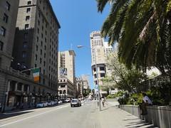 USA_Day13-San_Francisco_3_15 (Alf Igel) Tags: china california usa america town san francisco amerika kalifornien