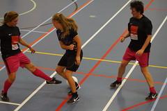 DSC07947 (Schep_B) Tags: voetbal almere dames zaalvoetbal almerebuiten damesvoetbal