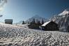 photo(52) (Bonhoeffer Lab) Tags: salzburg austria bucheben
