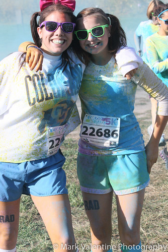 Color Me Rad-0001