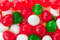 pile of jelly beans (polafood8877) Tags: red food white color colour cute green childhood closeup fruit dessert yummy beans shiny colorful flavor candy natural sweet many background traditional chewy group tasty mini sugar lolly delicious whitebackground pile snack jelly treat multicolored shape doce jellybeans multi gummy confectionery childish confectionary glucose sugared minieggs gelatin gummycandy jellysweets fruitflavor fruitjelly greenjellybeans redjellybeans whitejellybeans