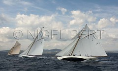 _NPL0053_VDST2012_N_Pert (nigelpert) Tags: france photos cannes images sttropez voile 2012 regattas sainttropez hispania classicyachts voiliers rgates tuiga voilesdesttropez theladyanne nigelpert yachtsclassiques 15mj voilesdesainttropez2012