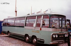 CCG 704C (jeff.day48) Tags: panorama bedford val plaxton kingalfredmotorservices bristolharboursiderally ccg704c