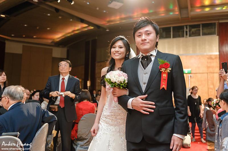 婚攝Anker 09-29 網誌0062