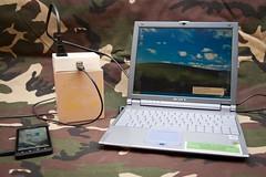 rdecom cerdec usarmyphotobytomfaulkner usarmyresearchdevelopmentandengineeringcommand communications–electronicsresearchdevelopmentandengineeringcenter armybattery