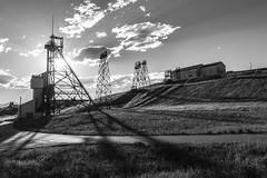 vac120624_0221 (LDELD) Tags: blackandwhite abandoned montana mine butte unitedstates esummitstbuttemt59701usa