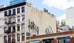 Pemex, Gufe, Katsu,Aerub,Lewy (TheHarshTruthOfTheCameraEye) Tags: new york city nyc newyorkcity up graffiti lol tags ceo rollers throw katsu throwup pemex lewy btm throwie gufe lolc aerub newyorkcitygraffiti