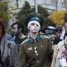 zombies 2012 - 03