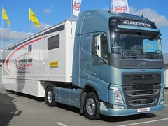 Motorbase Volvo FH500 Mark 4 V777 VTC (truck_photos) Tags: