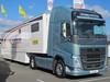 Motorbase Volvo FH500 Mark 4 V777 VTC (truck_photos) Tags: