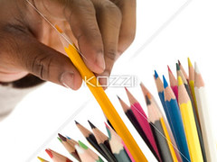 coloring pen on a hand (eduklin8877) Tags: wood pink school red people brown white abstract man black color green art college yellow closeup pen pencil creativity person design sketch wooden still student rainbow holding education colorful paint university artist spectrum graphic bright image cut drawing vibrant group sketching craft objects row equipment human tip photograph single instrument bunch backgrounds colored material draw crayon pick various multicolored pointing arrangement sharpener tool assortment isolated hold multi picking colorpencil colorpencils descriptive colorpen drawingpencil kidscolors