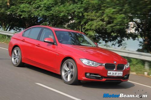 2012-BMW-328i-04