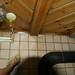 2012 Bovonne Gd Nettoyage_007