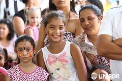Dia das Crianas 2012 (uniforcomunica) Tags: fortaleza criana festa universidade rh unifor diadacriana recursoshumanos