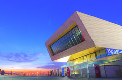 Museum of Liverpool (Jeffpmcdonald) Tags: uk liverpool merseyside greatphotographers museumofliverpool nikond7000 jeffpmcdonald mygearandme mygearandmepremium mygearandmebronze ringexcellence flickrstruereflection1 flickrstruereflectionlevel1 oct2012