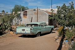 gaf 2791 (m.r. nelson) Tags: arizona urban usa southwest phoenix america az americana urbanlandscapes grandave artphotography mrnelson newtopographic markinaz nelsonaz grandavefest