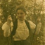 PEM-AAG-00118 Marie Aagaard thumbnail