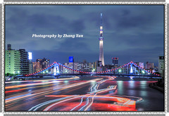 skytree08_1 (stepforward2009) Tags: gettyimagesjapan12q3 gettyimagesjapan12q4