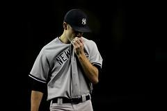 121016__NYT_ALCSGame3_0501a (rakeif) Tags: usa mi nikon baseball detroit tigers playoffs yankees nyt newyorktimes newyorkyankees alcs mlb comericapark detroittigers alexrodriguez majorleaguebaseball nikond4