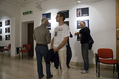 "Mostra Fotografica 2012 ""Fiuta il rifiuto"" • <a style=""font-size:0.8em;"" href=""http://www.flickr.com/photos/68353010@N08/8131342841/"" target=""_blank"">View on Flickr</a>"