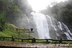 PhamonVillage-DoiInthanon-ChaengMai-Trip_By-P r i m t a a_E10886166-065