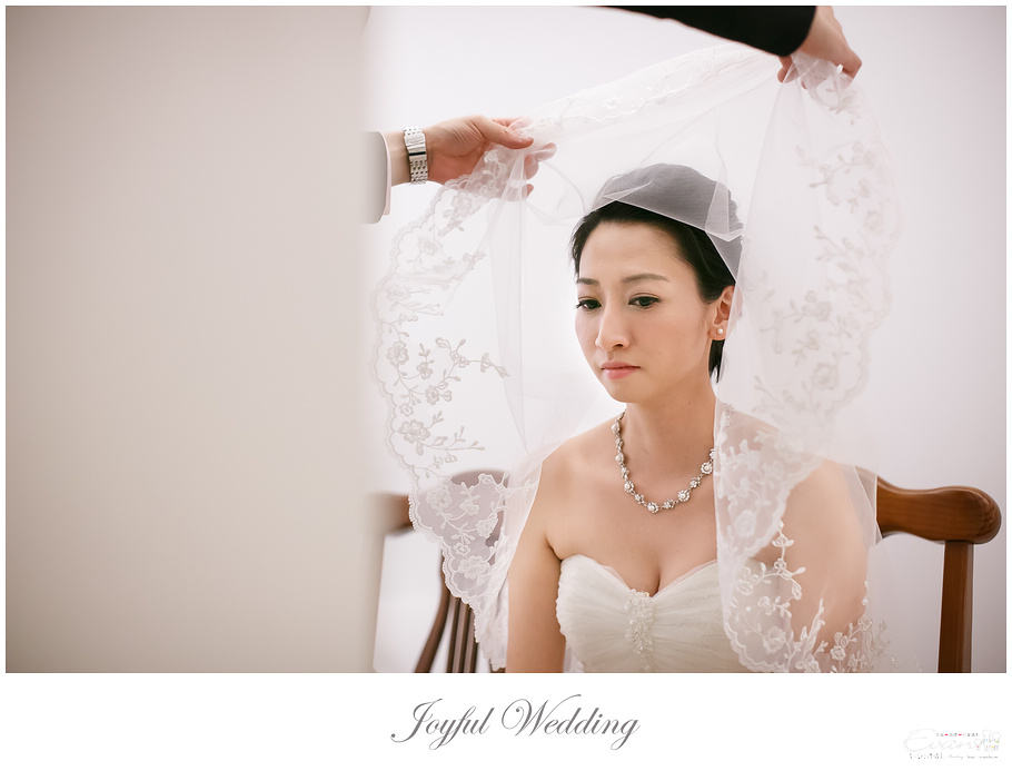 暉凱&意芳 婚禮紀錄_00117