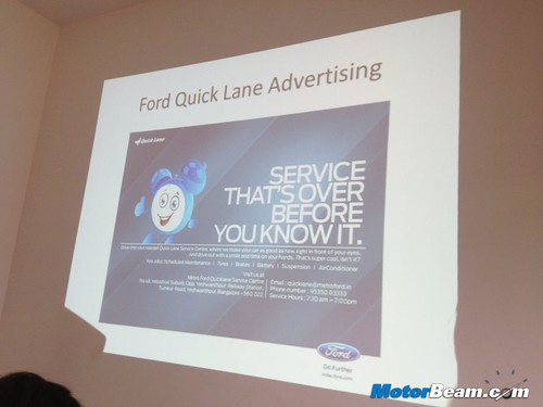 Ford-Cost-Of-Ownership-17