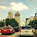 """St. Louis, Missouri • <a style=""""font-size:0.8em;"""" href=""""http://www.flickr.com/photos/20810644@N05/8142682824/"""" target=""""_blank"""">View on Flickr</a>"""