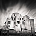 Minneapolis Iconography No. 7: The Weisman