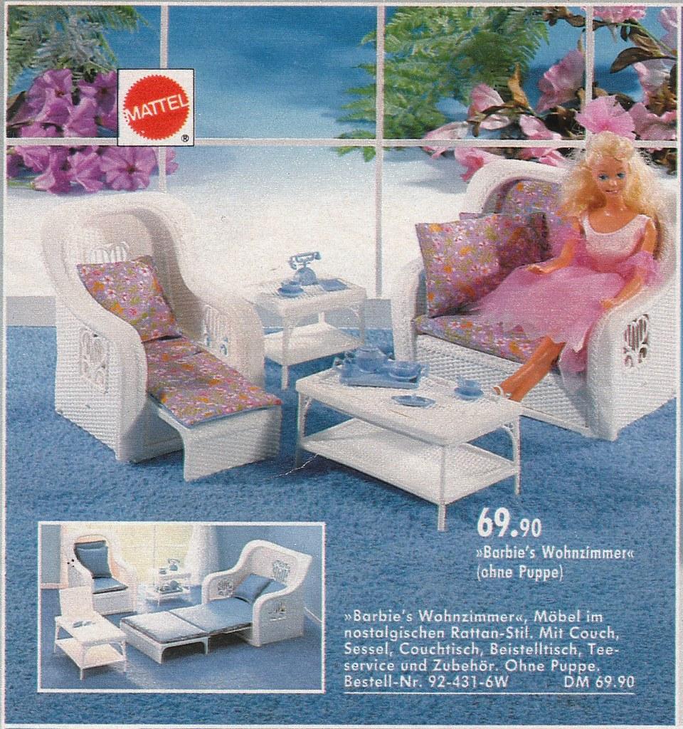 the world's best photos of vintage and wohnzimmer - flickr hive mind - Barbie Wohnzimmer Möbel