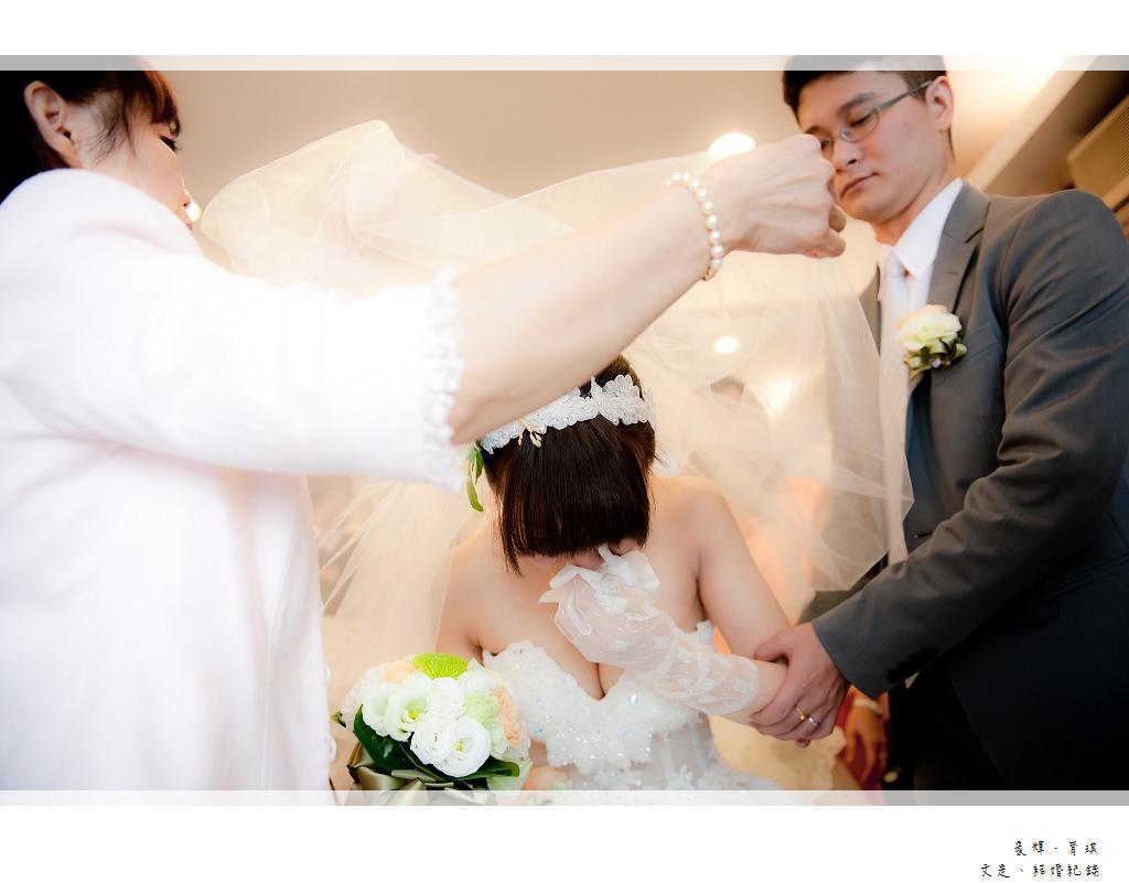家輝&育琪_052