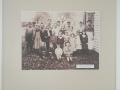 """Stow schools - 1893 • <a style=""""font-size:0.8em;"""" href=""""http://www.flickr.com/photos/33169774@N00/8348757000/"""" target=""""_blank"""">View on Flickr</a>"""