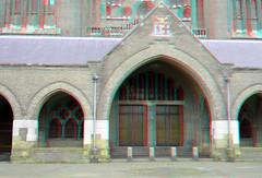 Kathedrale Sint Bavo Haarlem