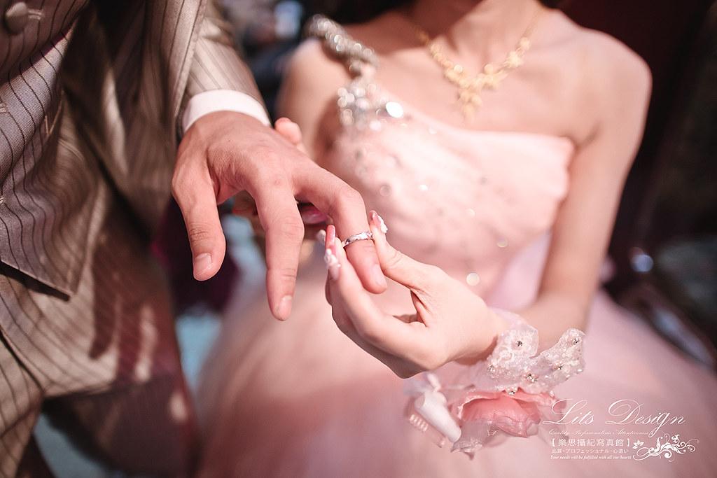 婚攝樂思攝紀_0034