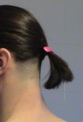 after_nape 13-09-01 (boblinehair) Tags: bob aline nape undercut shavednape