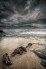 Shipwreck (atoulmin) Tags: ocean road nikon great victoria tokina shipwreck lee moonlight d800 1116 9gnd abcopen:project=lookingup
