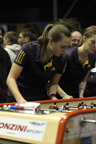 WorldChampionnships_WomenDoubles_A.Vincente0103