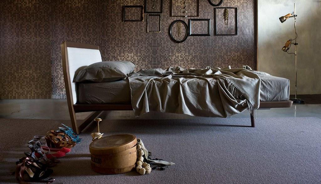 Zanette Camere Da Letto.The World S Best Photos Of Arredamento And Zanette Flickr Hive Mind