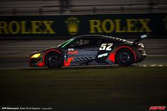 APR-Motorsport-Rolex-24-2013-107