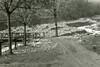 Roncegno Terme, alluvione 4 novembre 1966, torrente Larganza (Ecomuseo Valsugana | Croxarie) Tags: 1966 alluvione torrente roncegno inondazione frainer torrentelarganza roncegnoterme larganza croxarie liviofrainer