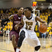 "VCU vs. Fordham • <a style=""font-size:0.8em;"" href=""https://www.flickr.com/photos/28617330@N00/8440110336/"" target=""_blank"">View on Flickr</a>"