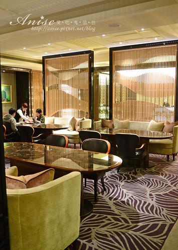DE LOIN 德朗法式餐廳_002.jpg
