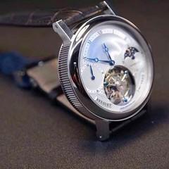 2015-03-04_y021e (marktony2) Tags: watches flywheelseries luxury wrist