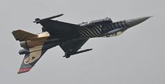F16C 6 20160709 (Steve TB) Tags: canon riat lockheedmartin 2016 raffairford fightingfalcon turkishairforce f16c soloturk eos7dmarkii