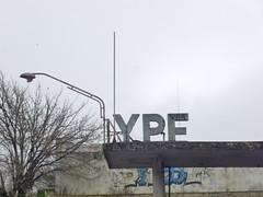 P1080883 (arbatasta) Tags: patrimonioindustrial provinciadebuenosaires ypf estacindeservicio petrolstation argentina