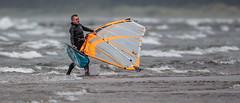 1DXA3029_Lr6_41s1s (Richard W2008) Tags: barassie troon windsurfing scotland waves action sport water weather wind