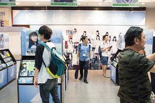 欅坂46 画像61
