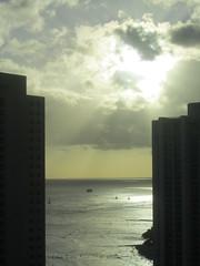 IMG_2954 (dennis_p) Tags: honolulu hawaii hiltonwaikikibeach waikikibeach waikiki