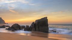 Cabos2016__0233 (Vicente SP) Tags: playa canon 20d méxico baja clp gnd nd vicentesalazar pueblobonitosunset loscabos cabosanlucas